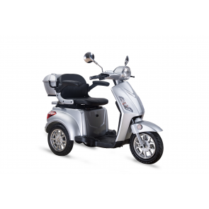 Berini Tres mobiliteitscooter