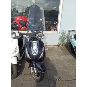 Berini Classic Zwart 25km/h